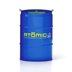 Atomic 80W-90 GL 3/4/5