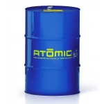 Масла Atomic