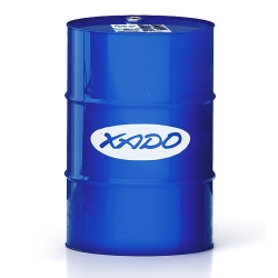 XADO Compressor Syn Oil
