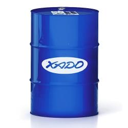 XADO  Gasmotor Oil LA 40