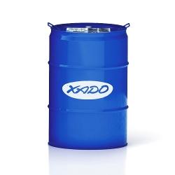 XADO 10W-40 E4/E6/E7