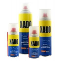 XADO Универсальная проникающая индустриальная смазка